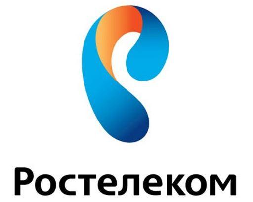 """ПАО """"Ростелеком"""""""