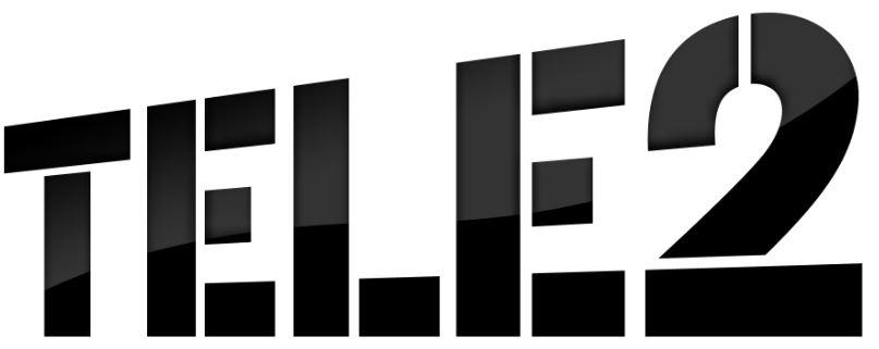 Телекоммуникационная компания Теле2