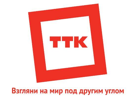 ТрансТелеКом