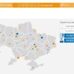 104.ua личный кабинет — славянский сайт что касается природном газе