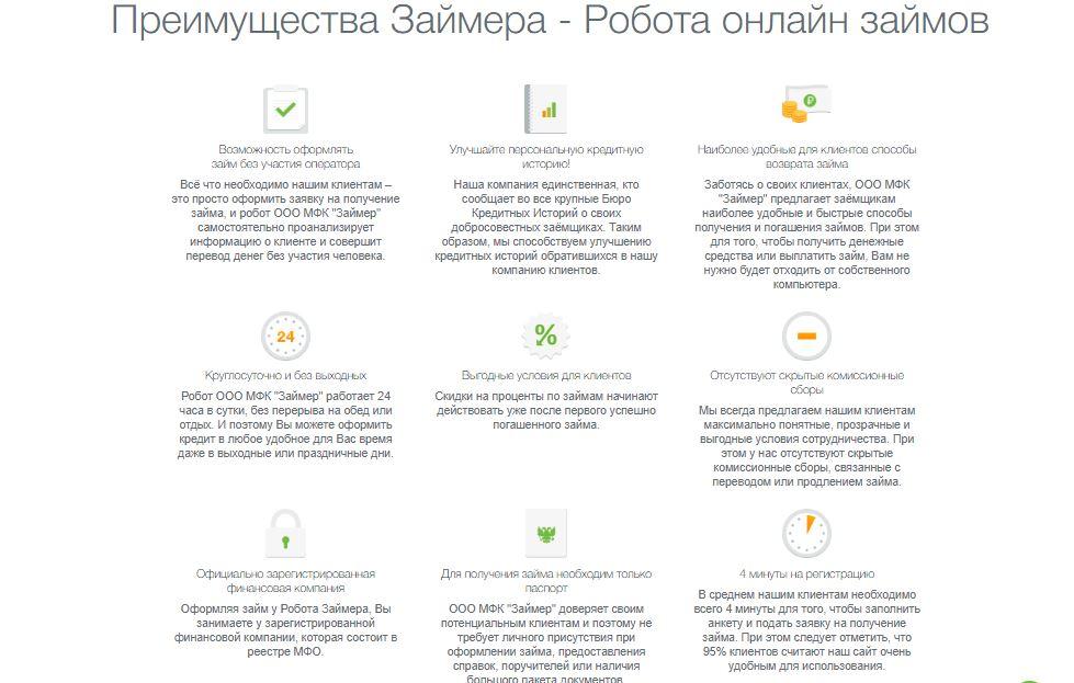 кредит на квартиру в приватбанке калькулятор в украине