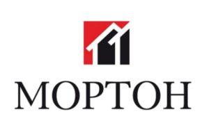Девелоперская и строительная компания Мортон